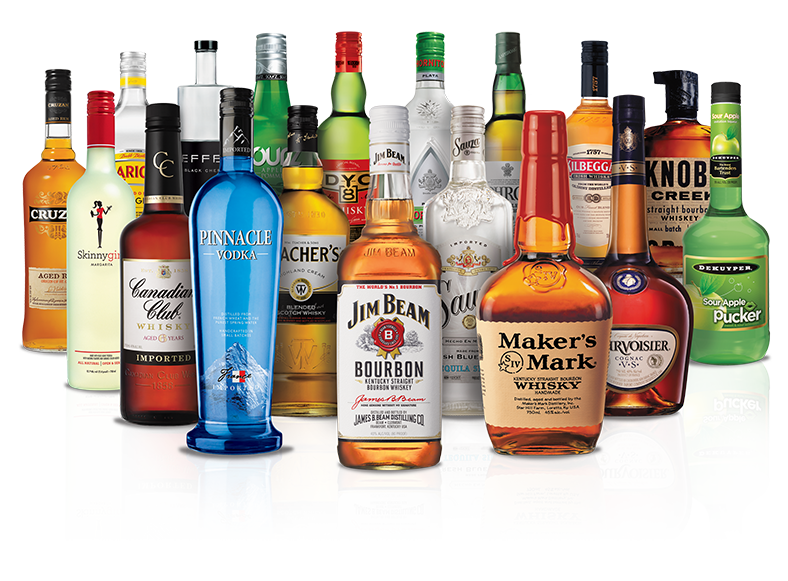 Alcoholic drinks png. Pictures of alcohol image
