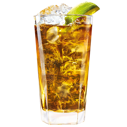 Alcoholic drinks png. Cocktail images free download