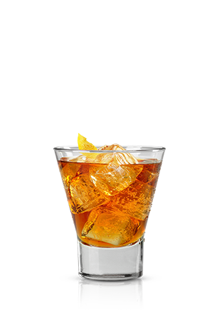 alcoholic drink png