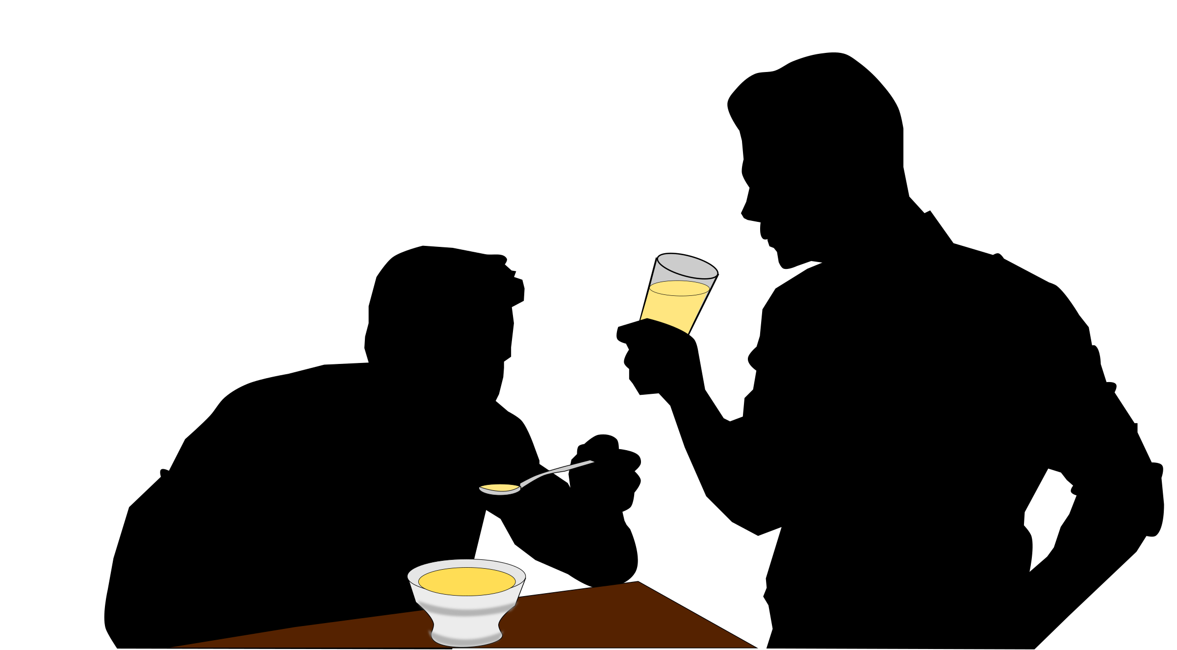 Alcohol gif png. Eating and drinking icons