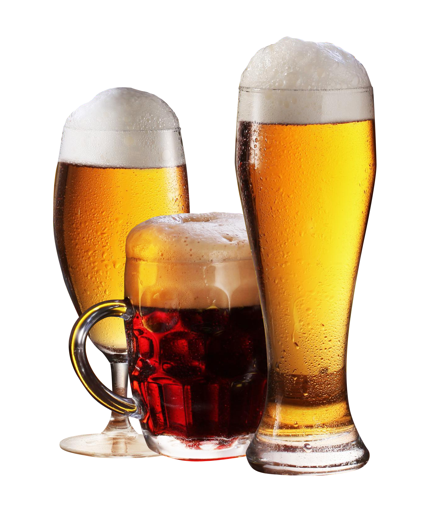 Alcohol glass png. Beer image purepng free