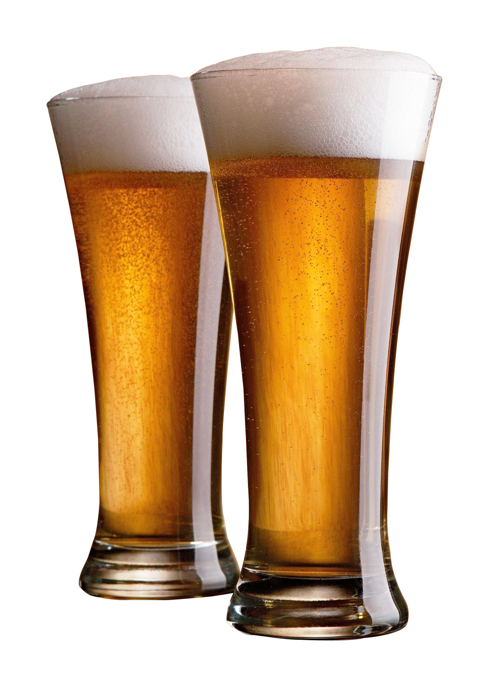 Alcohol glass png. Beer glasses image purepng
