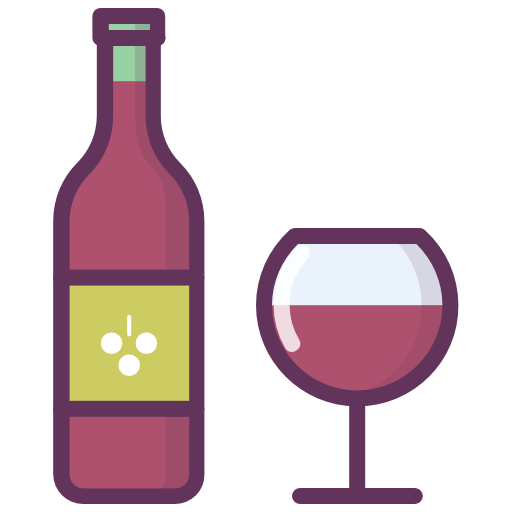 Alcohol png. Images in collection page