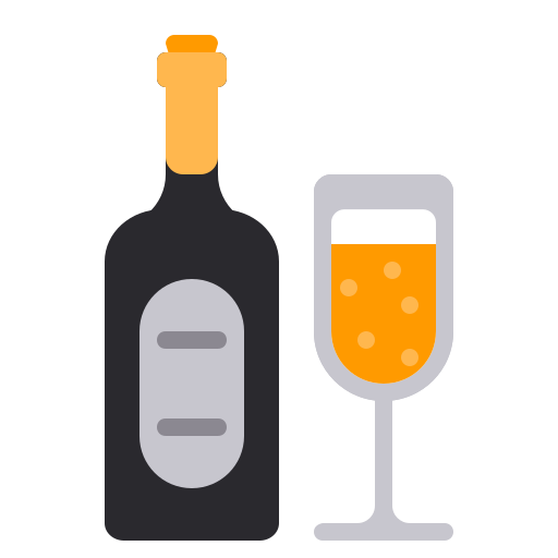 Alcohol png. Image
