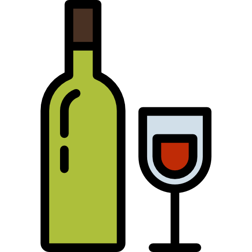 Alcohol png. Food israel religion religious