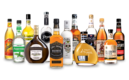 Alcohol png. Premium supplier wine luxco