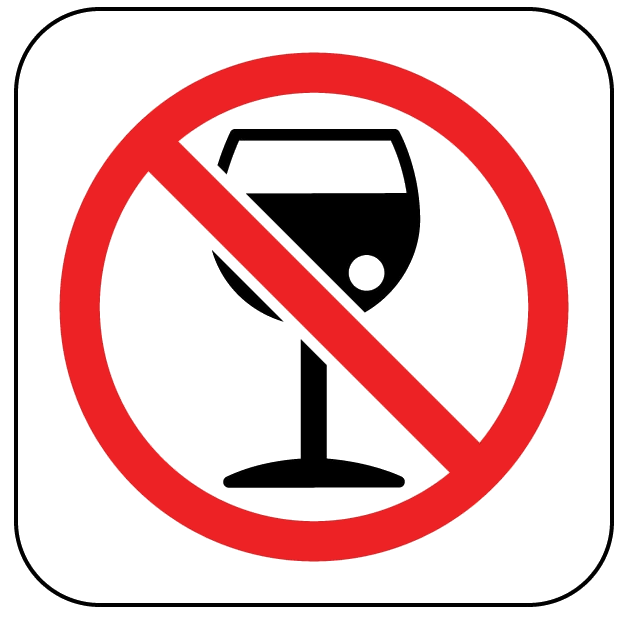 File no wikimedia commons. Alcohol png picture free download