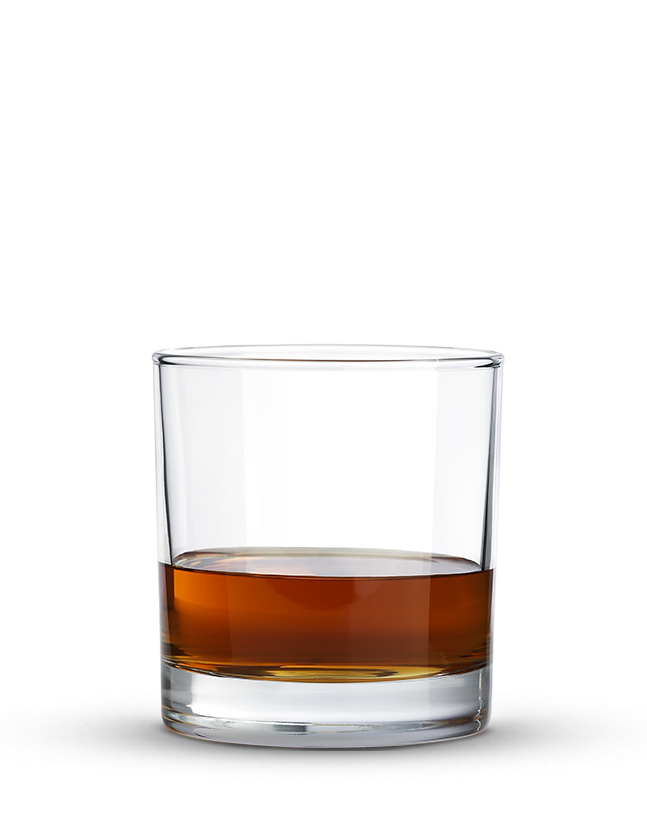 Alcohol png images. Southern comfort whiskey neat