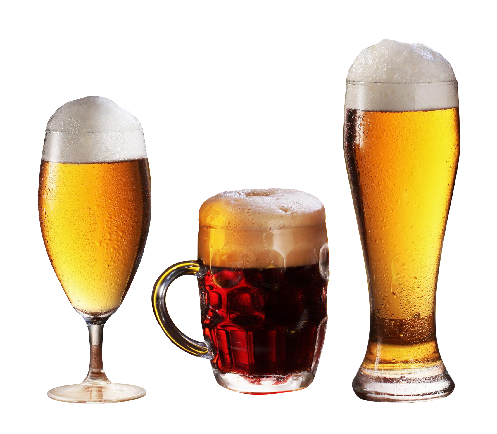 beer and wine png