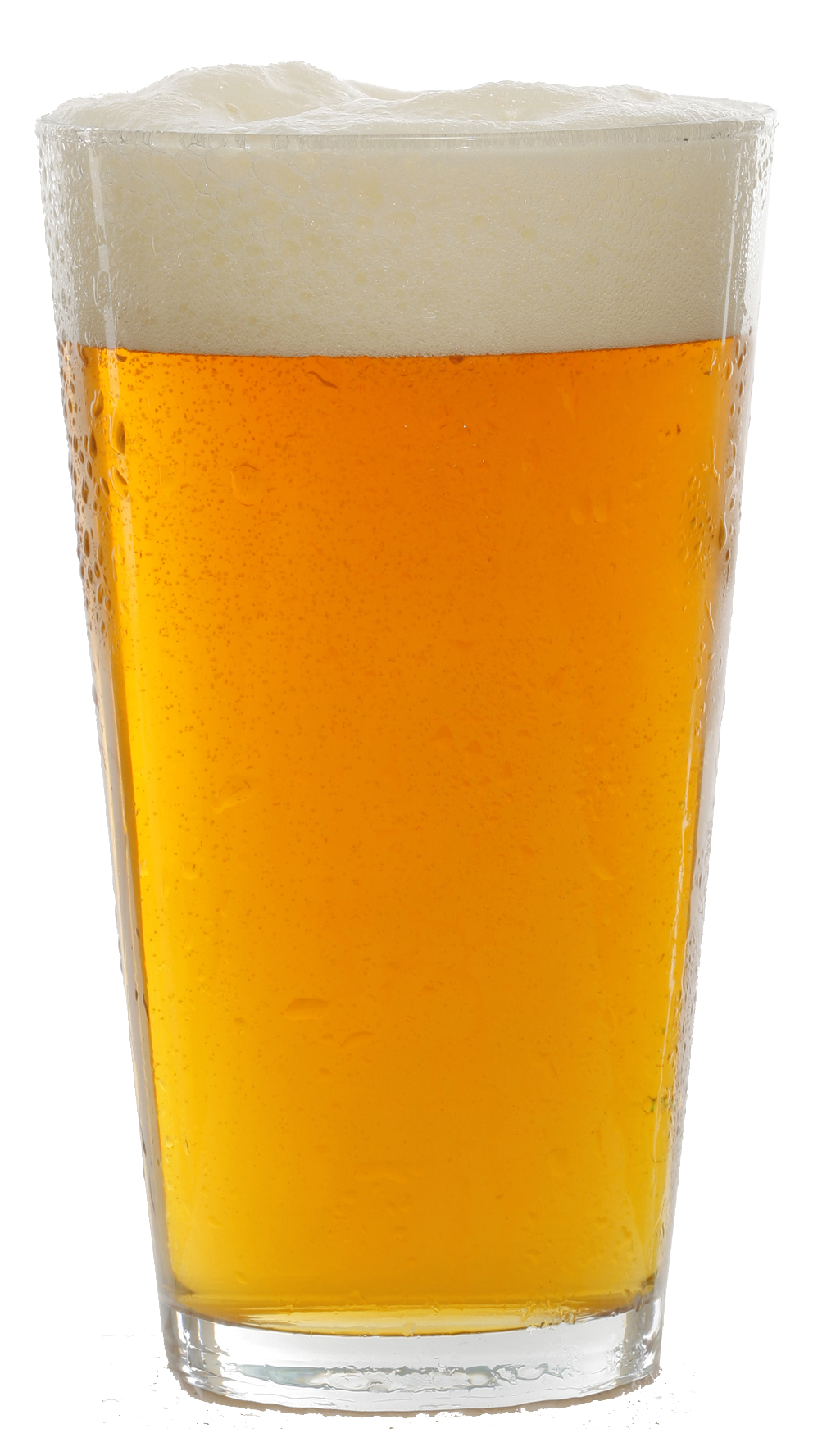 transparent beer mug png