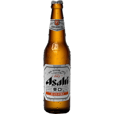 Alcohol png transparent. Beer images stickpng asahi
