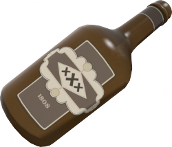 Bottle official tf wiki. Alcohol xxx png image picture transparent