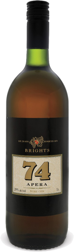 Brights canadian apera manitoba. Alcohol xxx png image image free stock