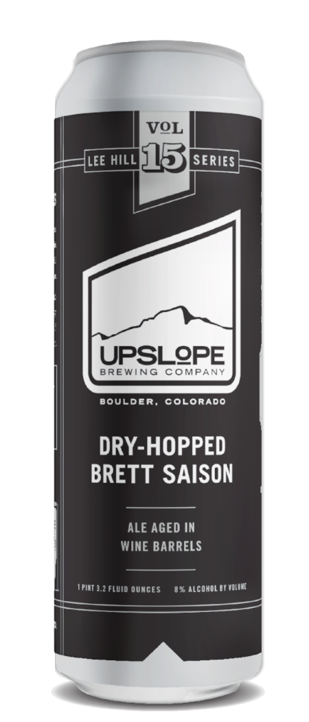 Upslope brewing co releases. Alcohol xxx png image clip art black and white