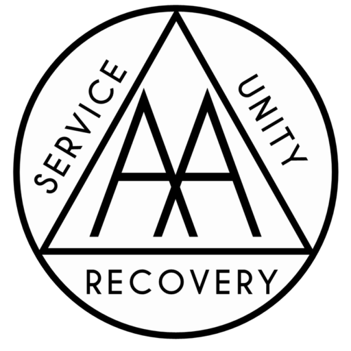 Alcoholics anonymous png. English aa buenos aires