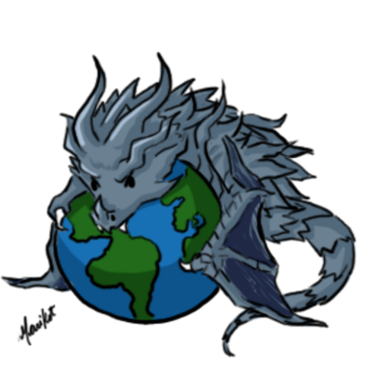 Alduin drawing cartoon. The world nommer roblox