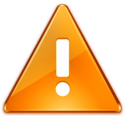 Alert icon png.
