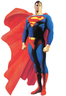 Superman wikipedia with his. Drawing shorts superhero clip art black and white
