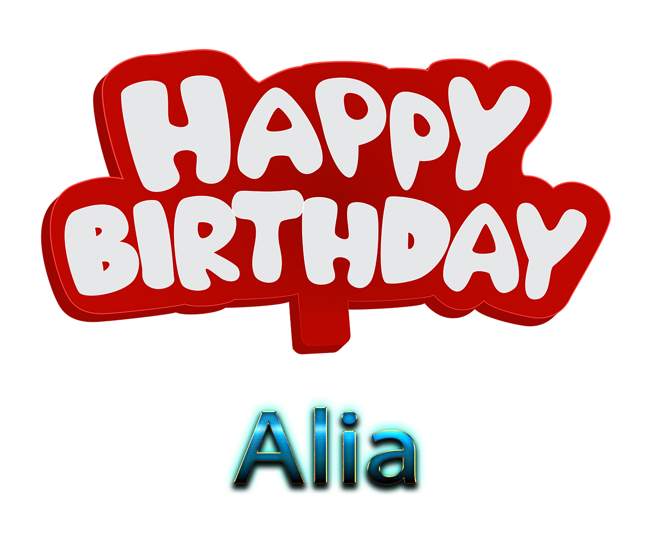 Ali-a png background. Alia image names