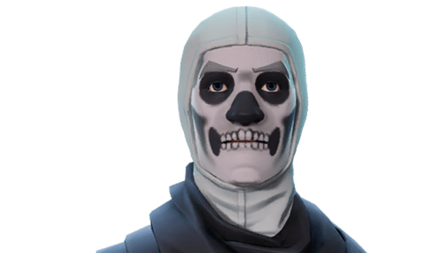 Ali-a png fortnite. Best looking skins