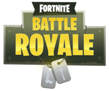 Battle royale wikipedia. Fortnite bus png graphic freeuse stock