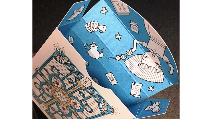 Alice in wonderland playing cards png.
