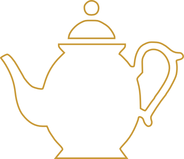 Alice in wonderland stacked teapot png. Awesome template free
