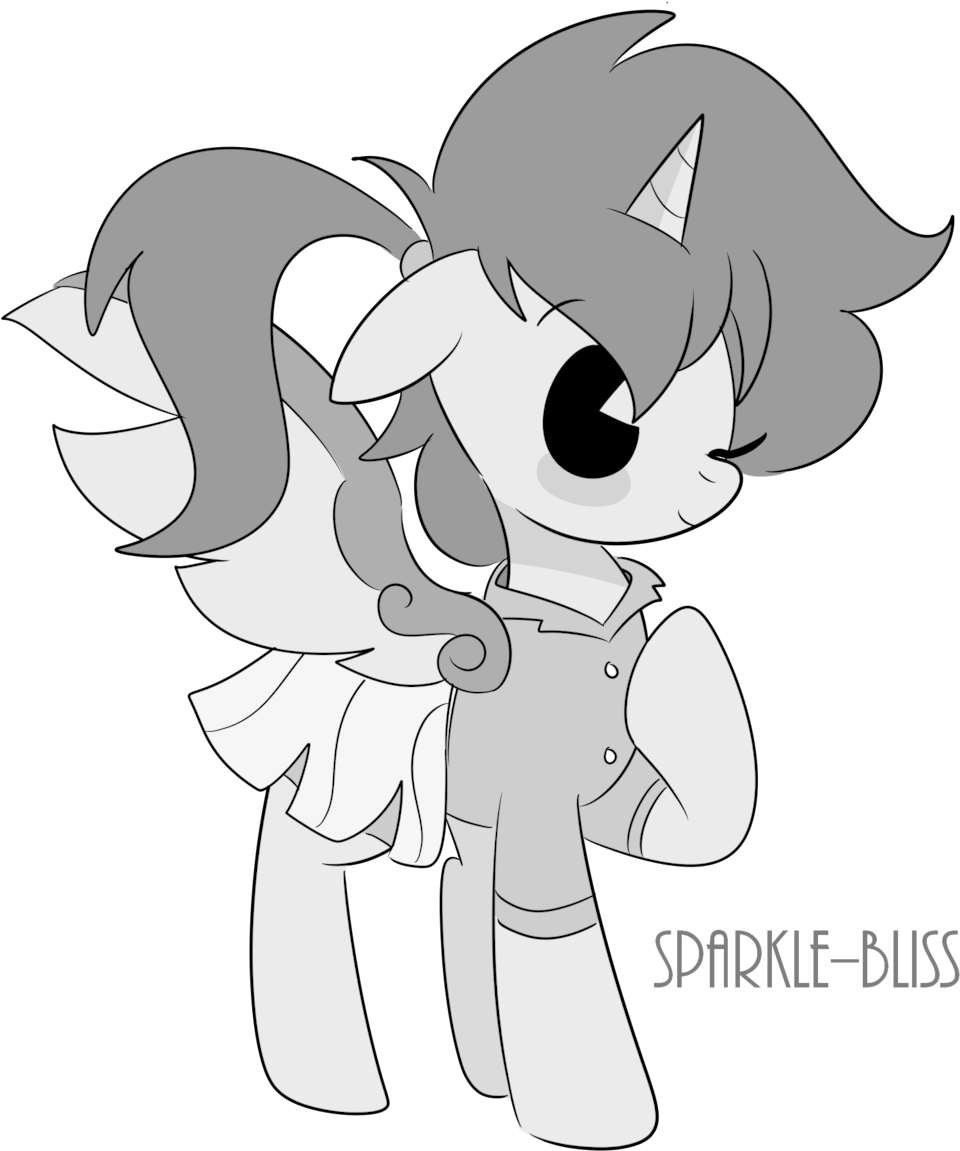 Download hd oc artist. Alicorn drawing png royalty free stock