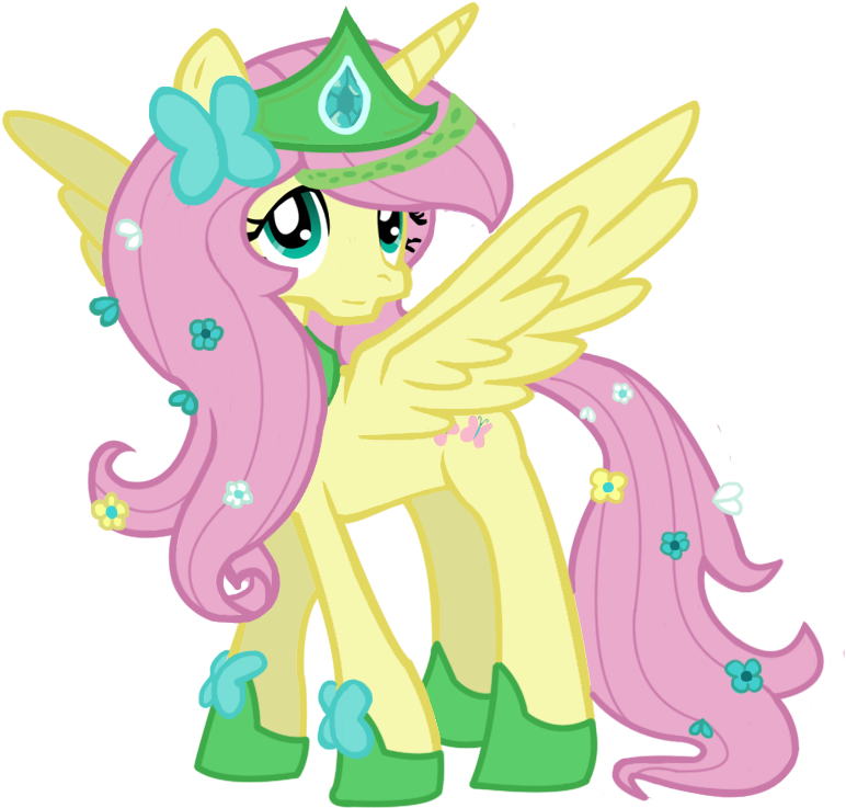 Download hd fluttershy image. Alicorn drawing clip art free download