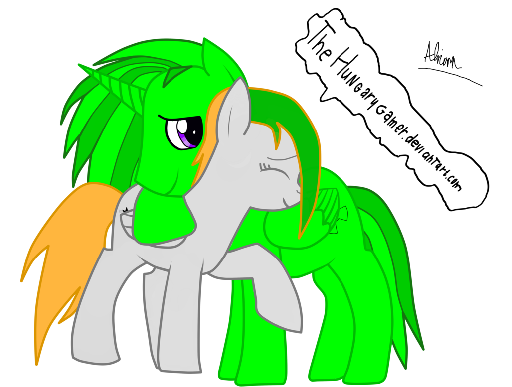 Alicorn drawing flying. Mlp pony star and