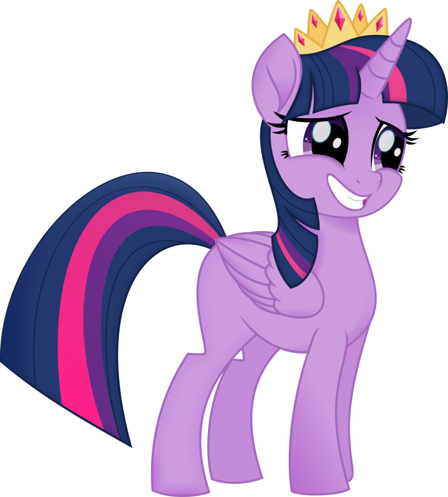 Alicorn drawing pony horse. Absurd res artist