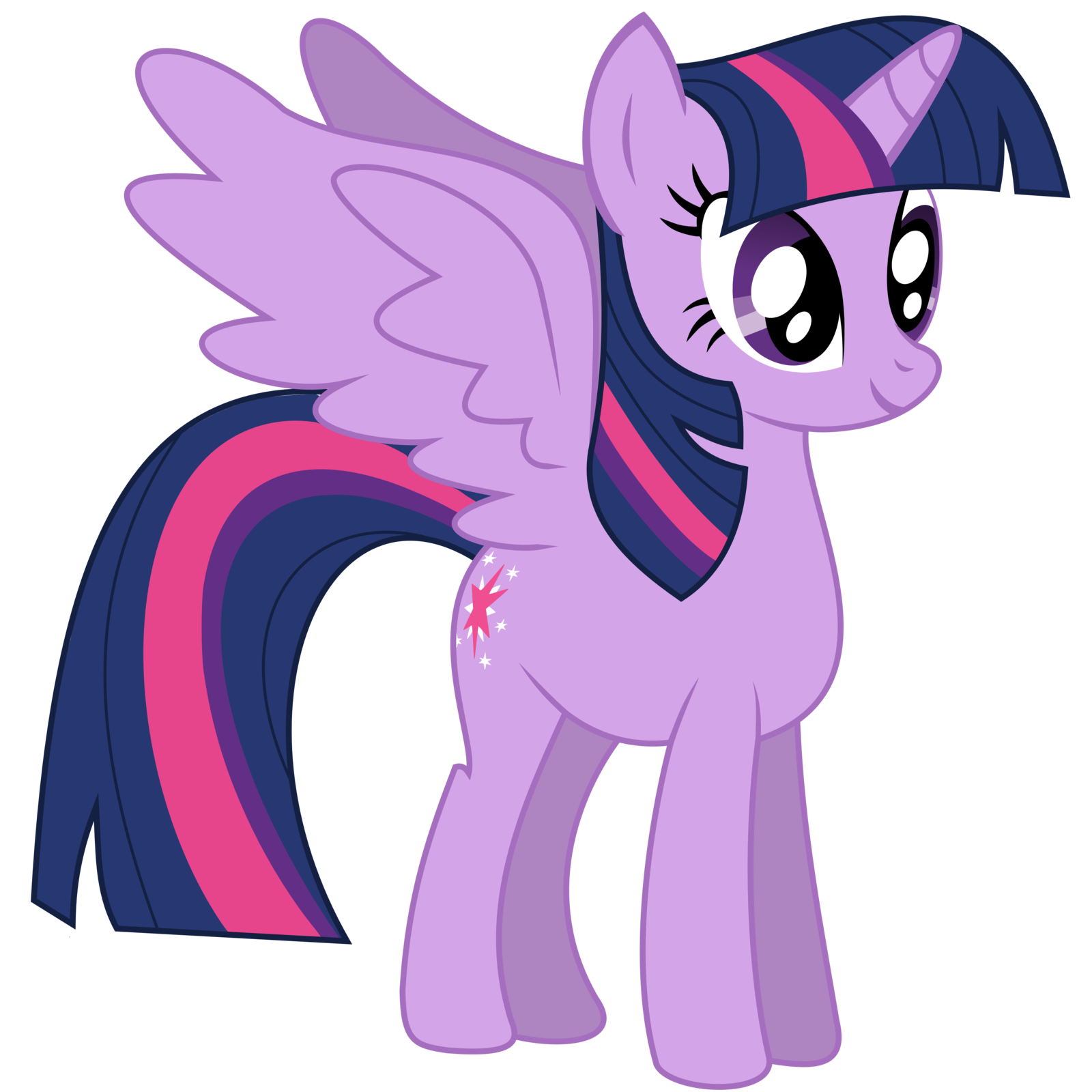 Alicorn drawing princess. Image request twilight sparkle