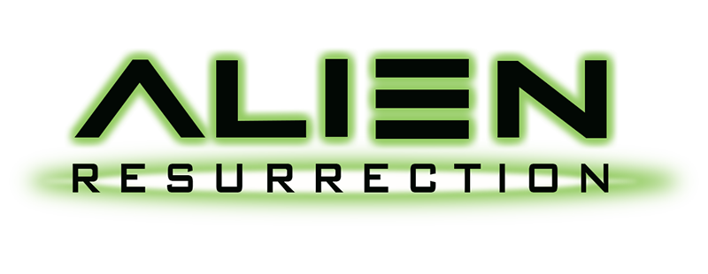 Alien movie png. File resurrection logo wikimedia