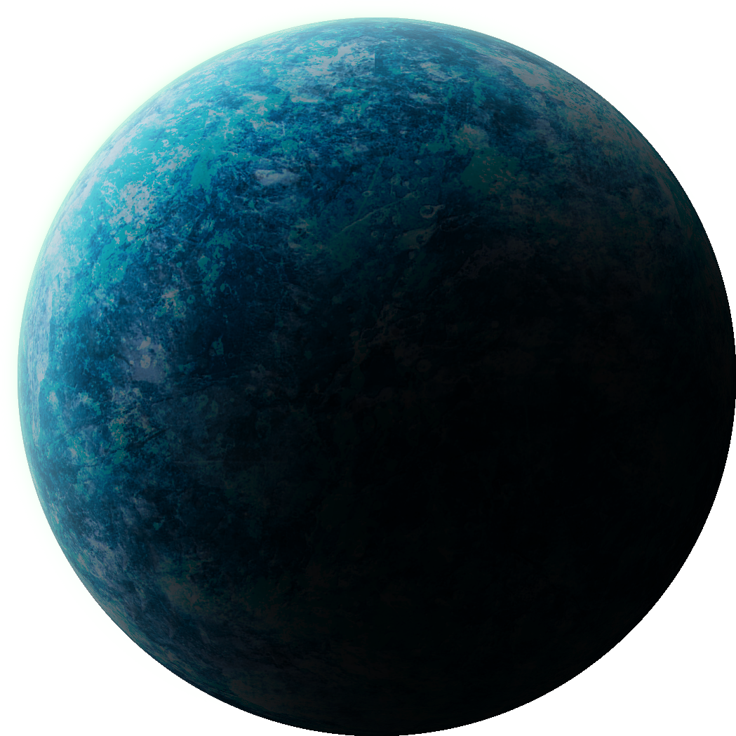 Alien planet png. Hd transparent images pluspng