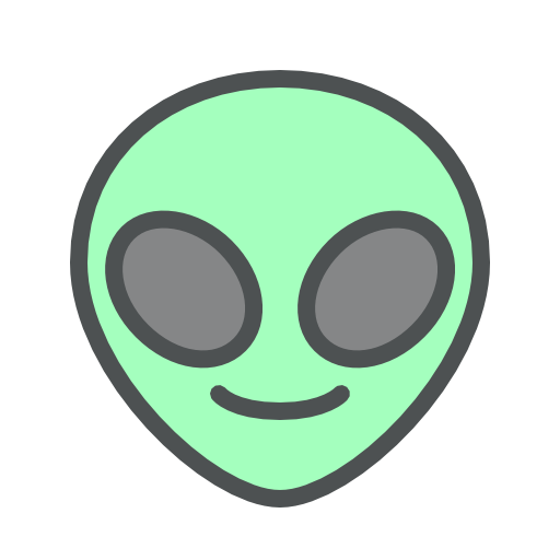 Alien png tumblr. Transparent images pluspng