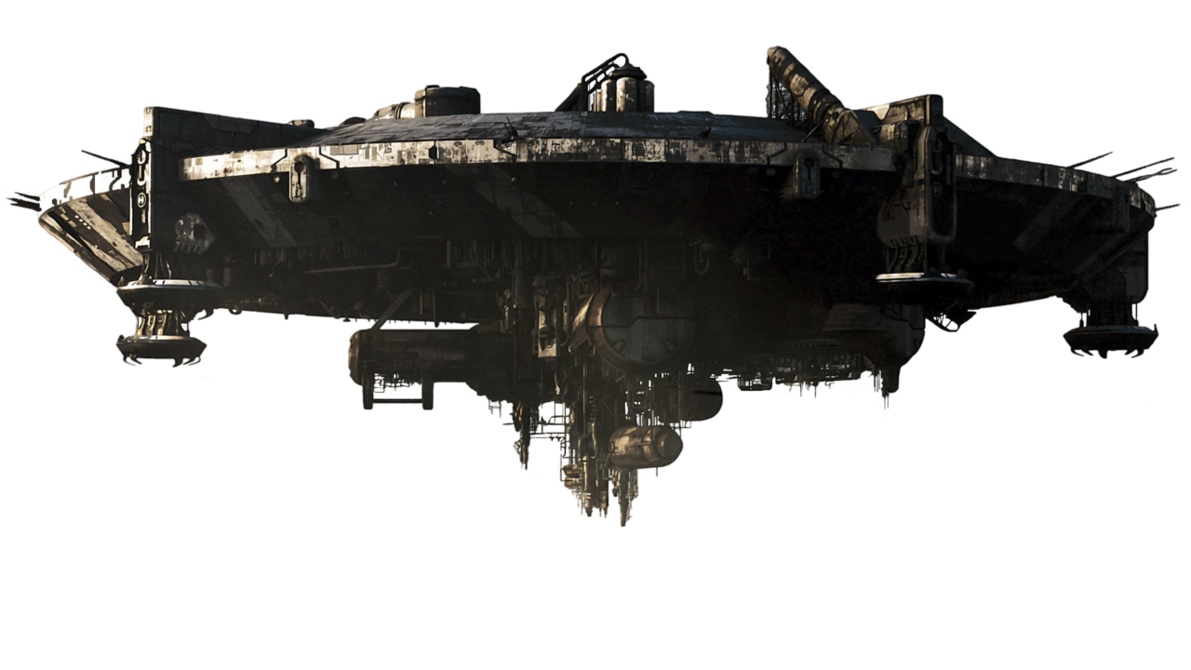 Spaceship png images. Ufo hd transparent pluspng