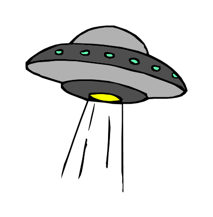Cartoon spaceship png. Smart exchange usa