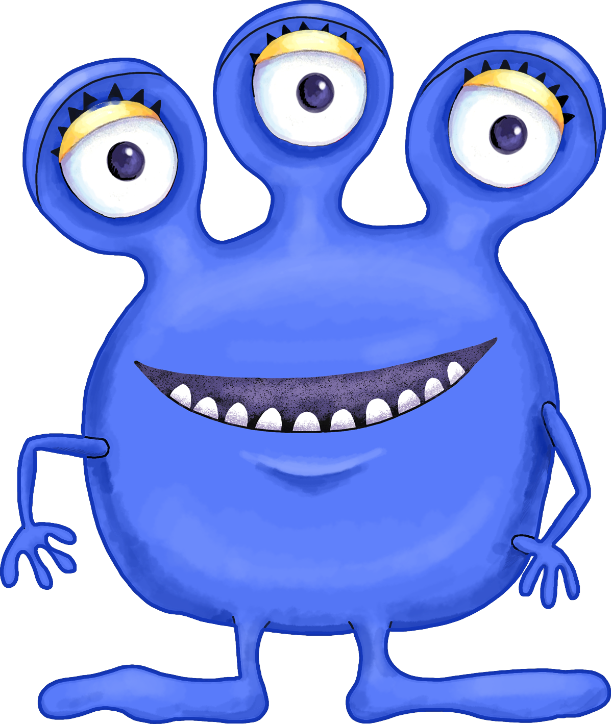 Aliens clipart real purple. Your free art cute