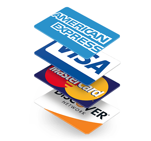 All major credit cards png. Buy gift with gyft