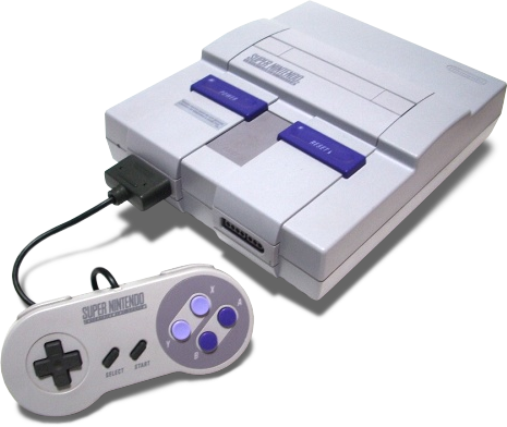 Snes png. File usa wikimedia commons
