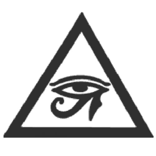 All seeing eye png. Fired up tiles