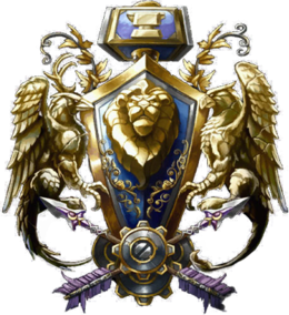 Alliance wow png. Wowpedia your wiki guide