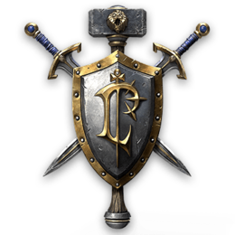 Alliance symbol wow png. Of lordaeron wowpedia your