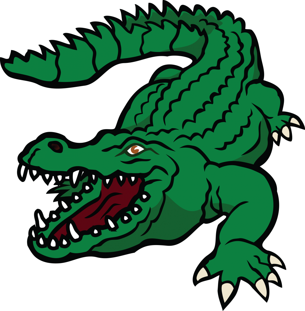 At getdrawings com free. Alligator clipart vector