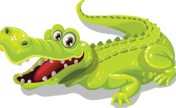 Alligator clipart bank. Images free desktop backgrounds