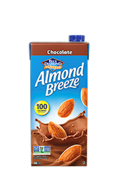 Almond milk png. Breeze blue diamond abcanadiandetailimageschocolatepng