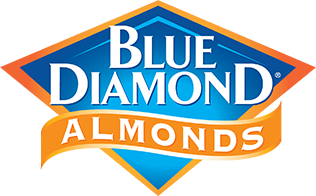 Vector diamonds blue diamond. From our hearts to