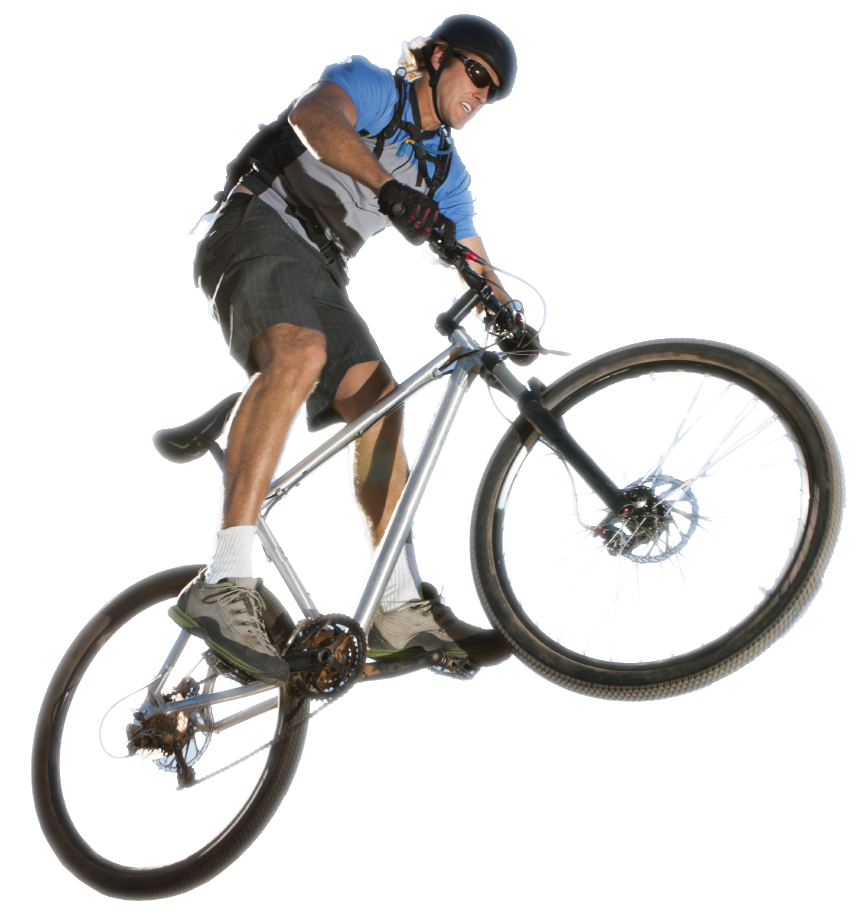 Mountain bike png. Cycling transparent images all