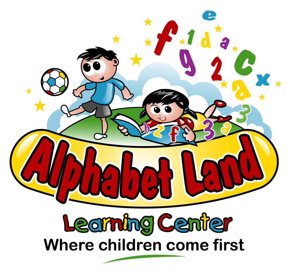 Alphabet clipart child care provider. About us ocala daycare