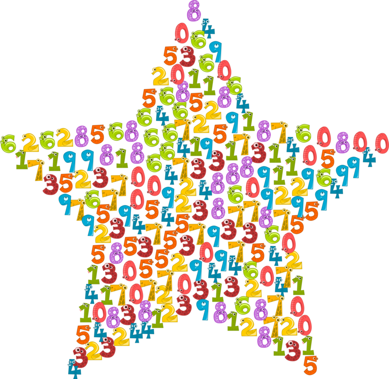 Alphabet clipart christmas. Computer icons spelling tree